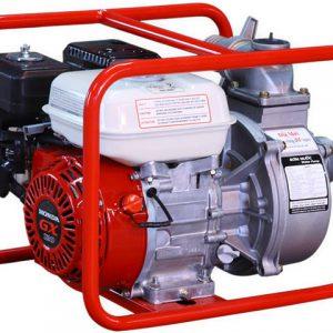 الکترو پمپ آب مدل B50NT
