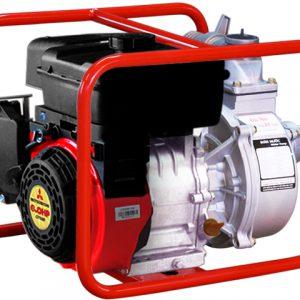 الکترو پمپ،شناور مدل MP-50