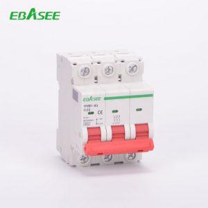 کلیدهای مینیاتوری Ebasee مدل EBS1BN