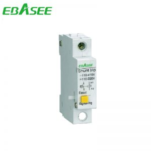 کلیدهای مینیاتوری Ebasee مدل Accessories