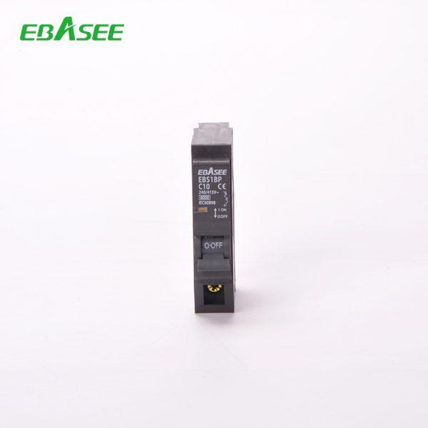 کلیدهای مینیاتوری Ebasee مدل EBS1BP