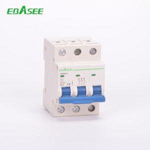 کلیدهای مینیاتوری Ebasee مدل EBS6BN
