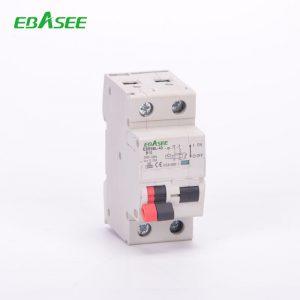 کلیدهای محافظ جان Ebasee مدل EBS9BL
