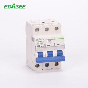 کلیدهای مینیاتوری Ebasee مدل EBS9BN