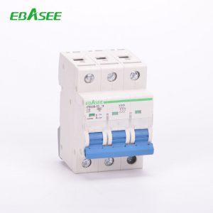 کلیدهای مینیاتوری Ebasee مدل eBS9B