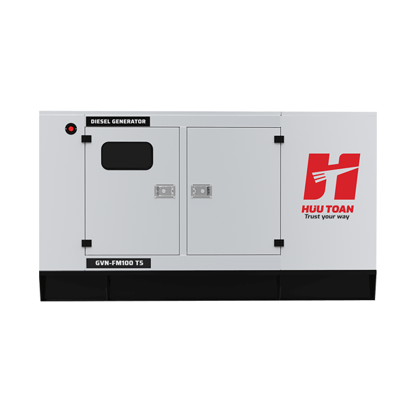 GVN-FM100 T5 no2