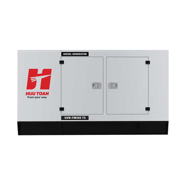 GVN-FM120 T5 no1