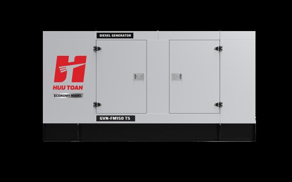 GVN-FM150 T5 no3