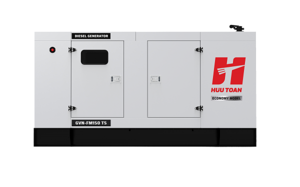 GVN-FM150 T5 no2