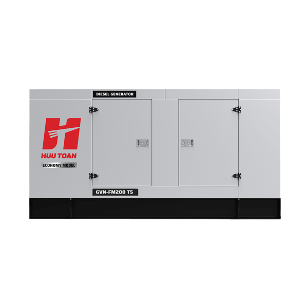 GVN-FM200 T5-no3