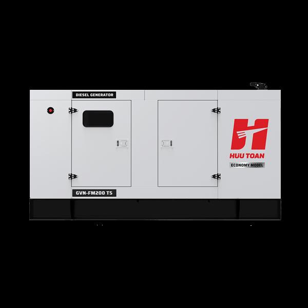 GVN-FM200 T5-no2