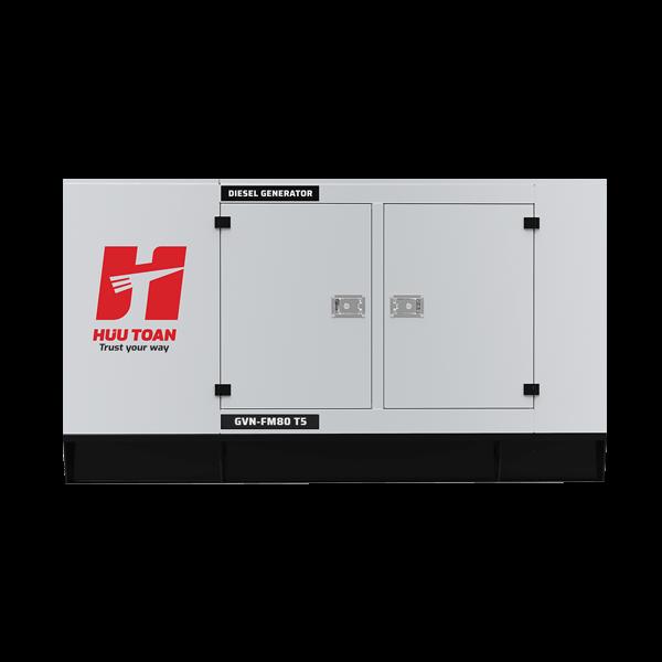 GVN-FM80 T5 no1