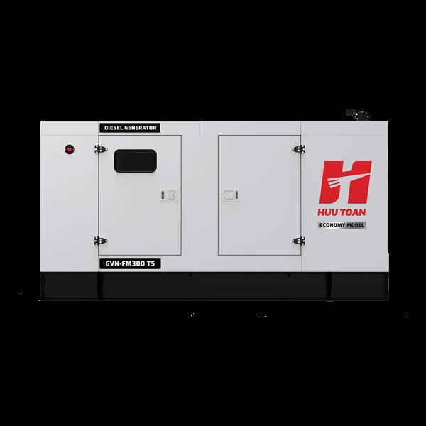 GVN-FM300 T5-no2