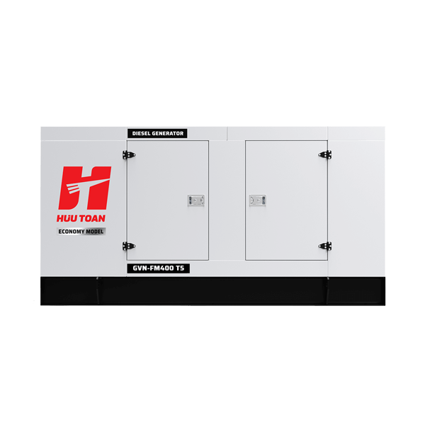 GVN-FM400 T5-no1