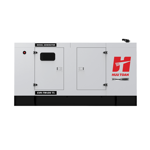 GVN-FM400 T5-no2