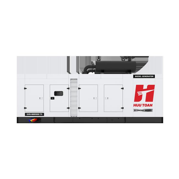 GVN-MM1000 T5-no1