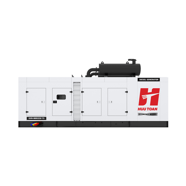 GVN-MM1250 T5-no2