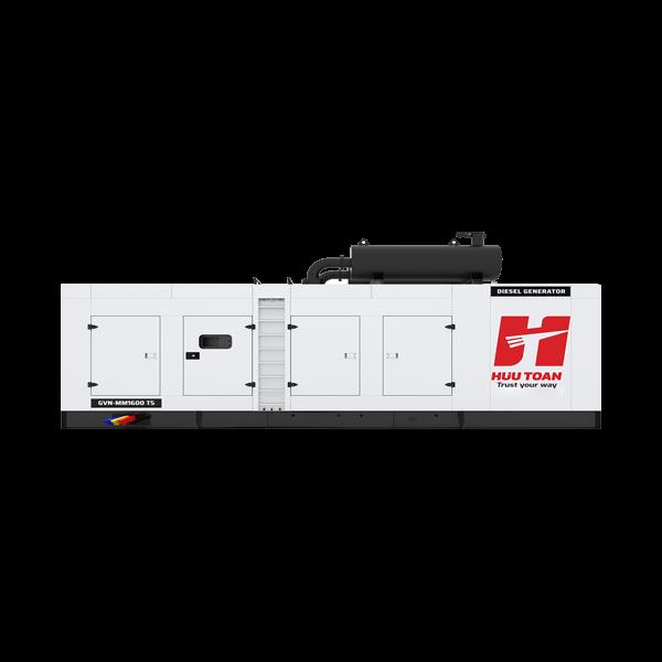 GVN-MM1600 T5-no2