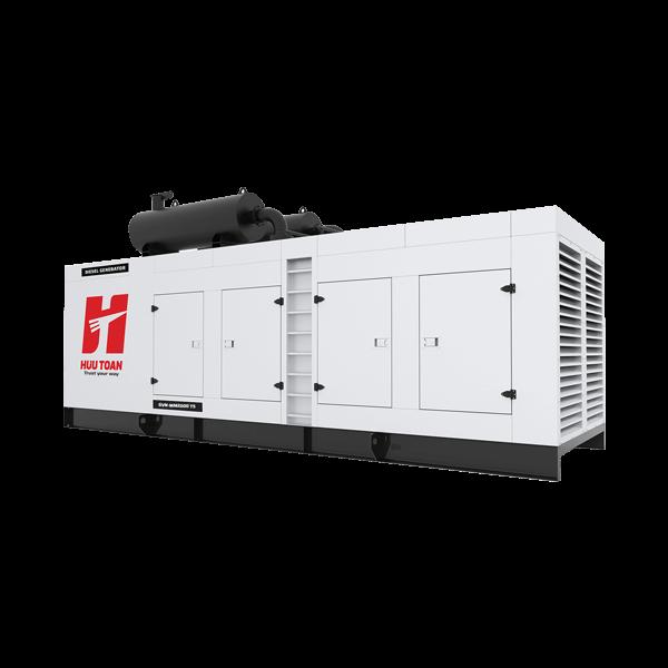 GVN-MM3000 T5-no3