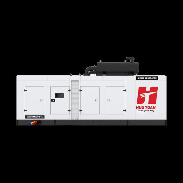 GVN-MM2200 T5-no2