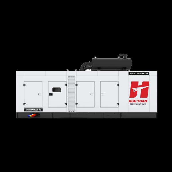 GVN-MM2500 T5-no3