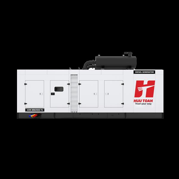 GVN-MM2800 T5-no2