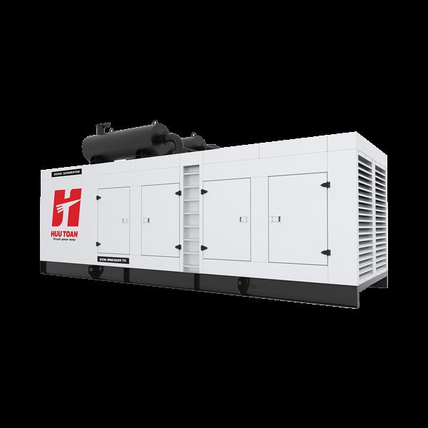 GVN-MM3000 T5-no1