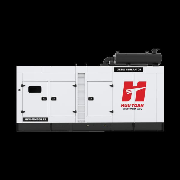 GVN-MM500 T5-no2