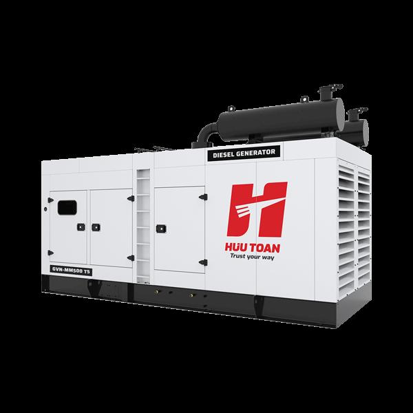 GVN-MM500 T5-no3