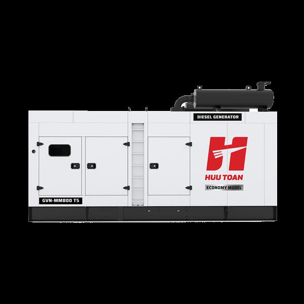 GVN-MM800 T5-no2