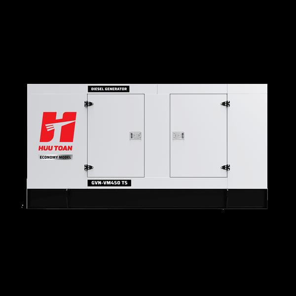 GVN-VM450 T5-no1