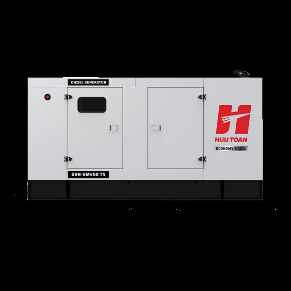 GVN-VM450 T5-no2