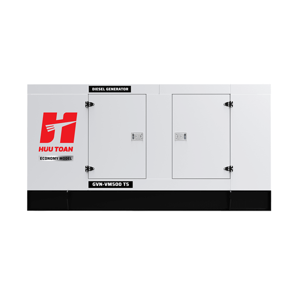GVN-VM500 T5-no1