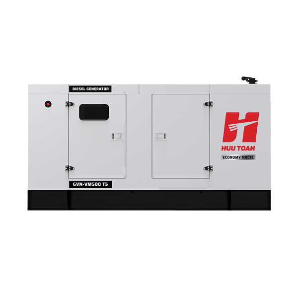 GVN-VM500 T5-no2
