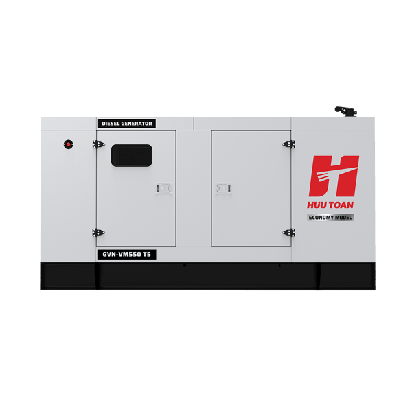 GVN-VM550 T5-no2