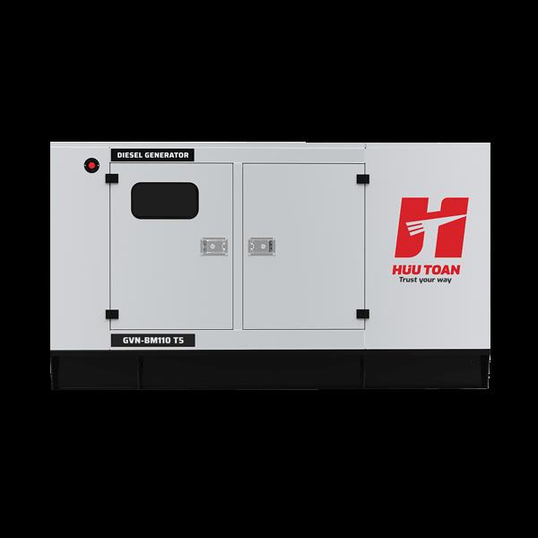 GVN-BM110 T5-no2