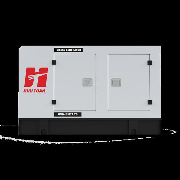 GVN-BM17 T5-no1