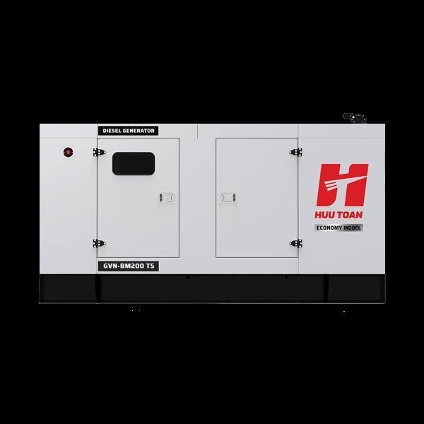GVN-BM200 T5-no2