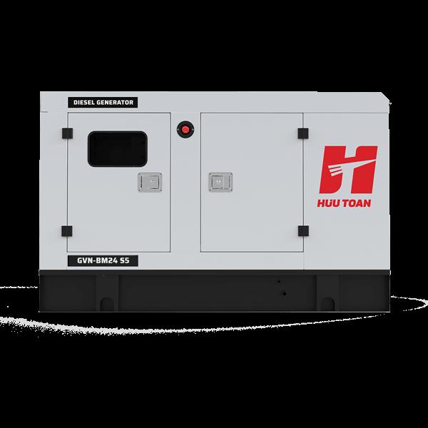 GVN-BM24 S5-no2