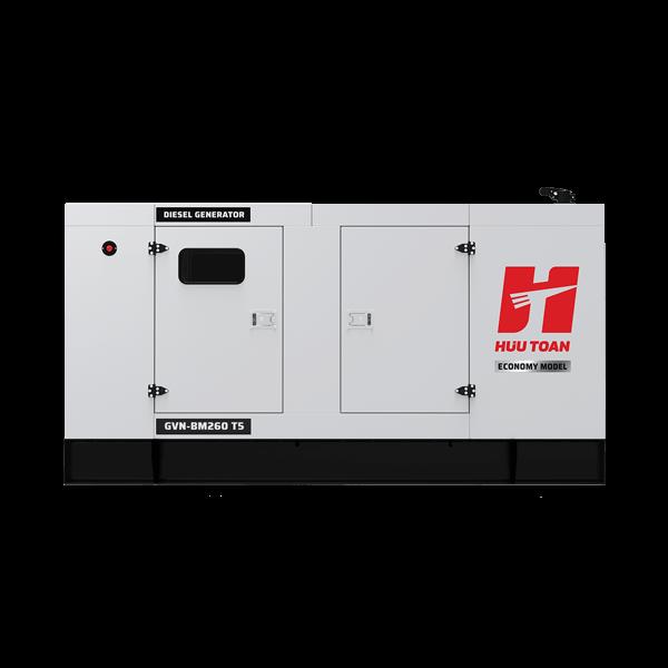 GVN-BM260 T5-no2