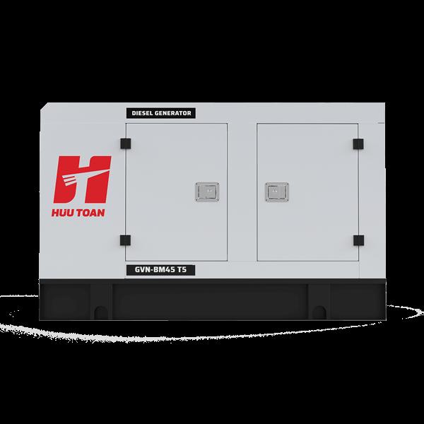 GVN-BM45 T5-no1