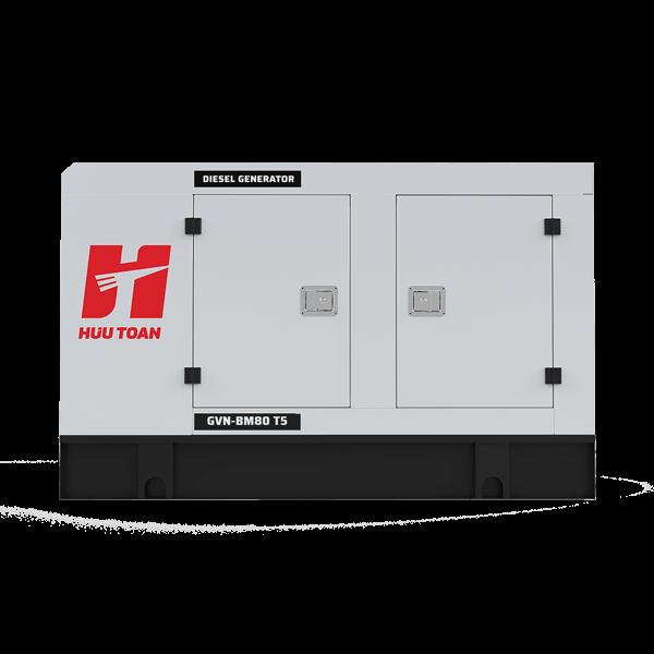 GVN-BM80 T5-no1