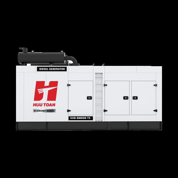 دیزل ژنراتور-gvn-bm800-t5-1